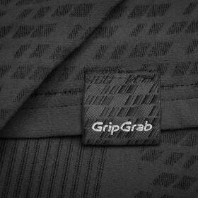 GripGrab Freedom Seamless Thermal Base Layer Unisex Black